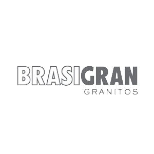 Brasigran Brasileira de Granitos