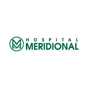 Hospital Meridional