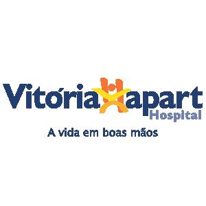 Vitória Apart Hospital