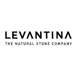 Levantina Natural Stone