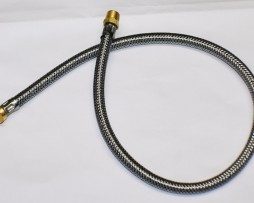 mangueira-10-m-flexivel-trancada-para-gas-encanado-mf-x-fg-130211-MLB20493989777_112015-F