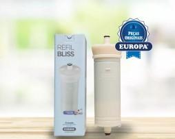 REFIL PURIFICADOR EUROPA BLISS