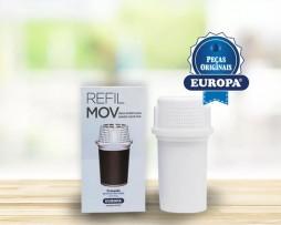 REFIL PURIFICADOR EUROPA JARRA MOV