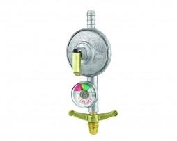 Regulador de Gas GLP para Fogao 1Kg-h