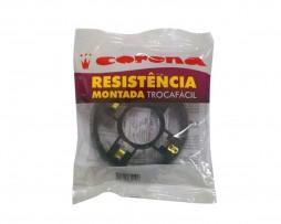 Resistencia para Chuveiro Minha Ducha 5500W 127V (110V)