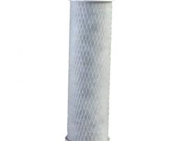 refil-carbon-block