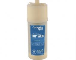 refil-europa-top-web