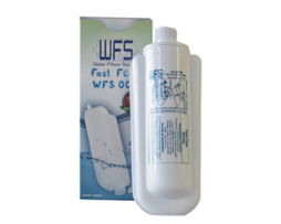 refil-wsf