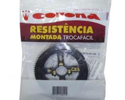 resistencia-space-power-casavargas